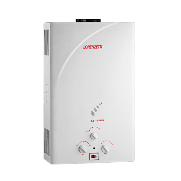 calefon-LZ 1600N