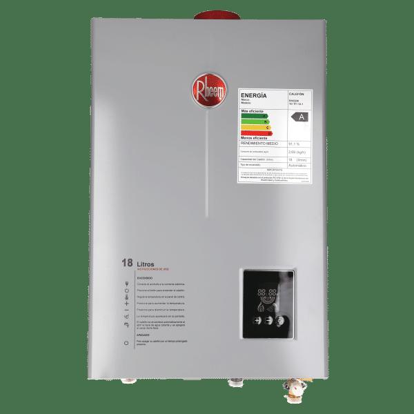 calefon-rheen-18-litros