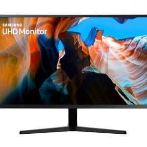 monitor-UHD-LU32J590