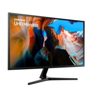 monitor-samsung-LU32J5901-billon-de-colores-4K