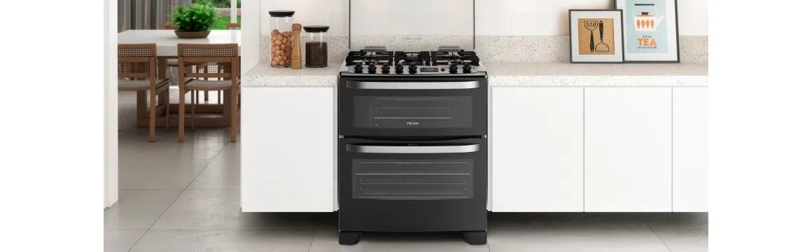 cocina-76 DBR_resultado