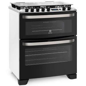cocina-electrolux-76 DBR