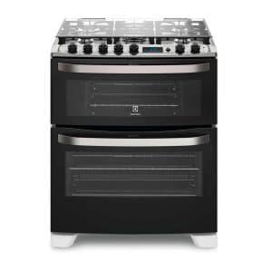 cocina-electrolux-76 DBR-5-hornallas