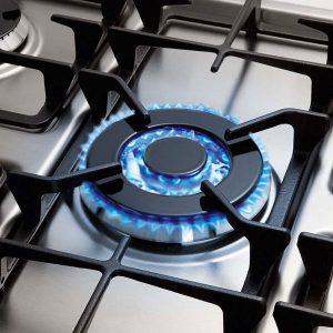 cocina-electrolux-76 DBR-