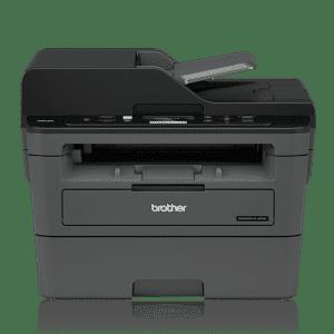 impresora-multifuncional-DCP-L2540DW