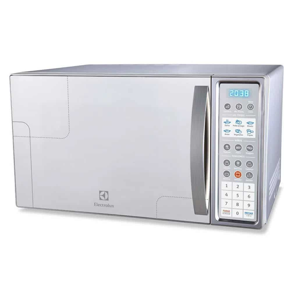 microondas-de-28-litros-electrolux-EMDN28G5MNG