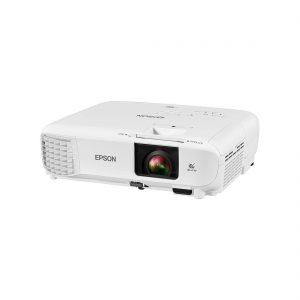 proyector-epson-E20 3400