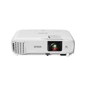 proyector-E20 3400-epson