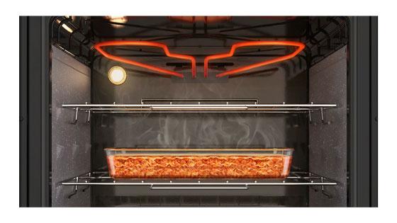cocina-grill-electrico-76 BDR