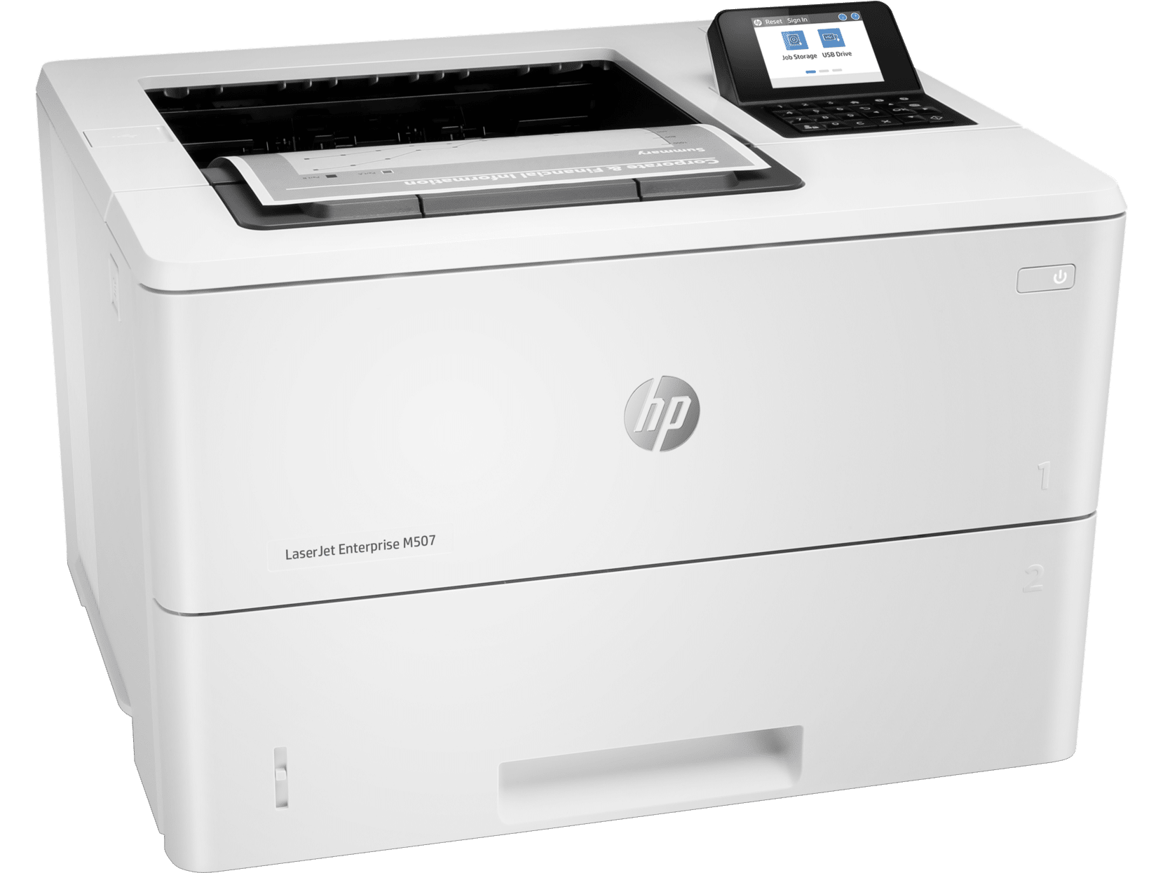 hp-M507DN-impresora