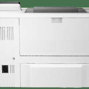 hp-impre-M507DN