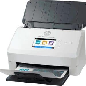 hp-scanner-Flow N7000 snw1