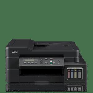 impresora-3-en-1-DCP-T710W