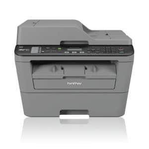 impresora-5-en-1-MFC-L2700DW