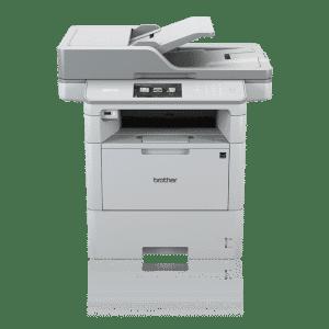 impresora-5-en-1-MFC-L6900DW