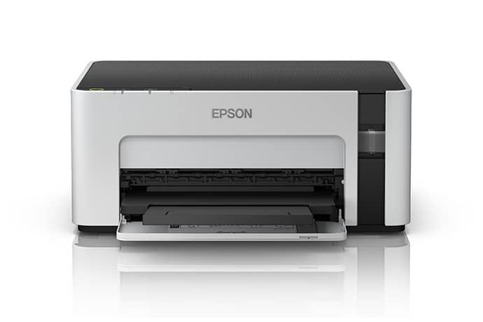 impresora-M1120