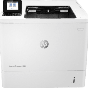 impresora-M608dn