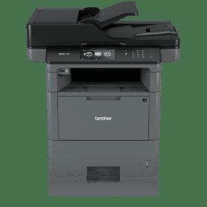 impresora-broteher-láser-MFC-L6700DW