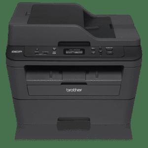 impresora-brother-3-en-1-DCPL2540DW