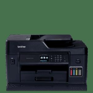 impresora-brother-5-en-1-MFC-T4500DW
