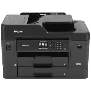 impresora-brother-5en1-MFC-J6730DW
