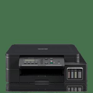 impresora-brother-DCP-T510W