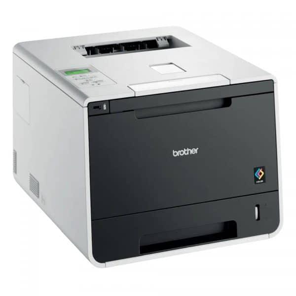 impresora-brother-color-y-negro-HL-L8350CDW