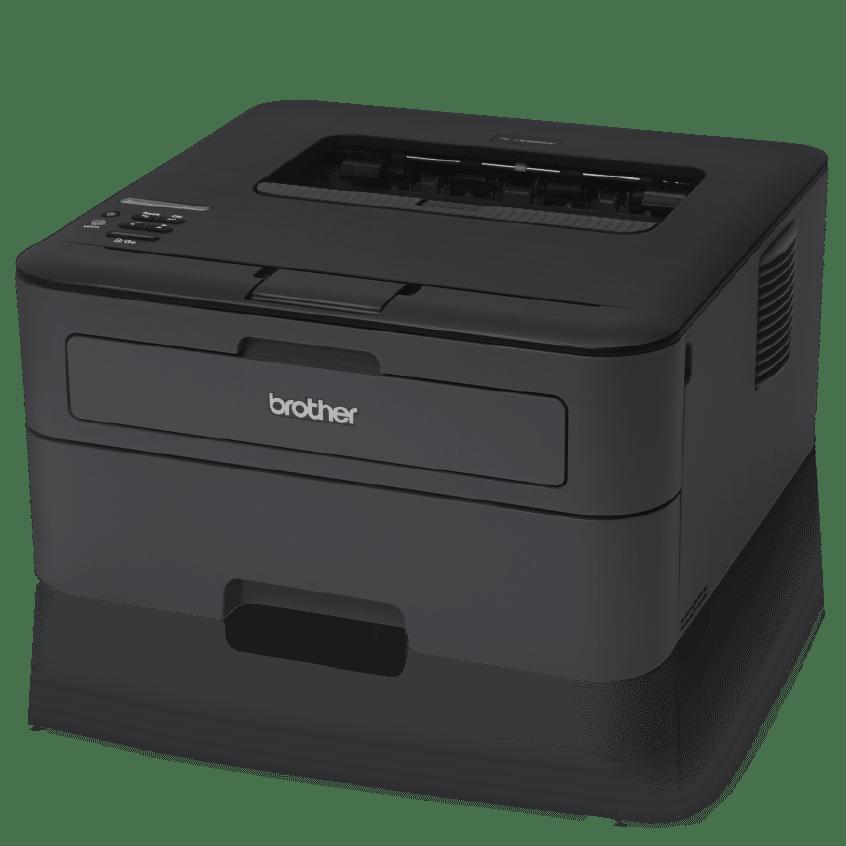 impresora-brother-con-funcionalidad-duplex-HLL2360DW