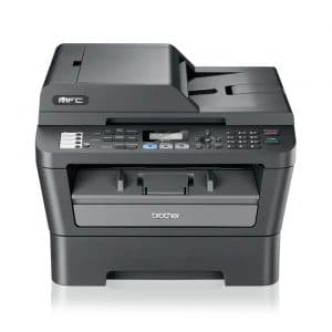 impresora-brother-copiadora-MFC-7460DN