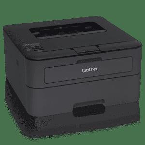 impresora-brother-imprime-hasta-32-páginas-por-minuto-HLL2360DW