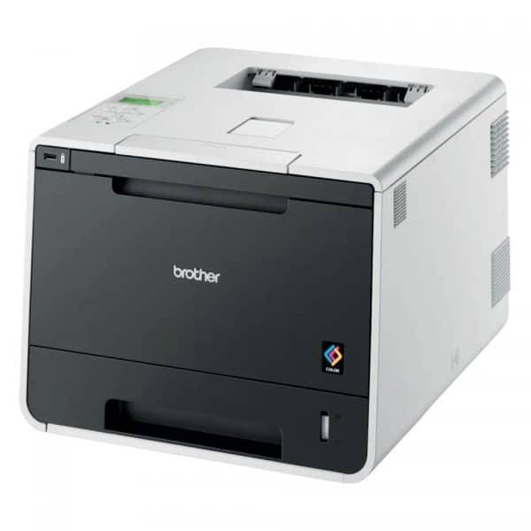 impresora-brother-láser-de-color-y-negro-HL-L8350CDW