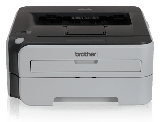 impresora-brother-láser-monocromática-HL-2170W