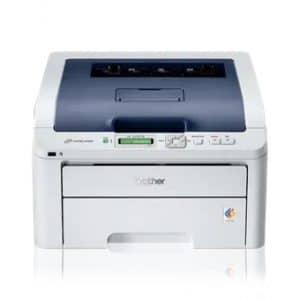 impresora-en-color-y-negro-HL-3070CW
