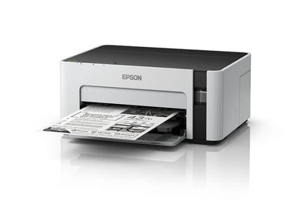 impresora-epson-M112