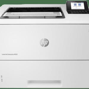 impresora-hp-M507DN