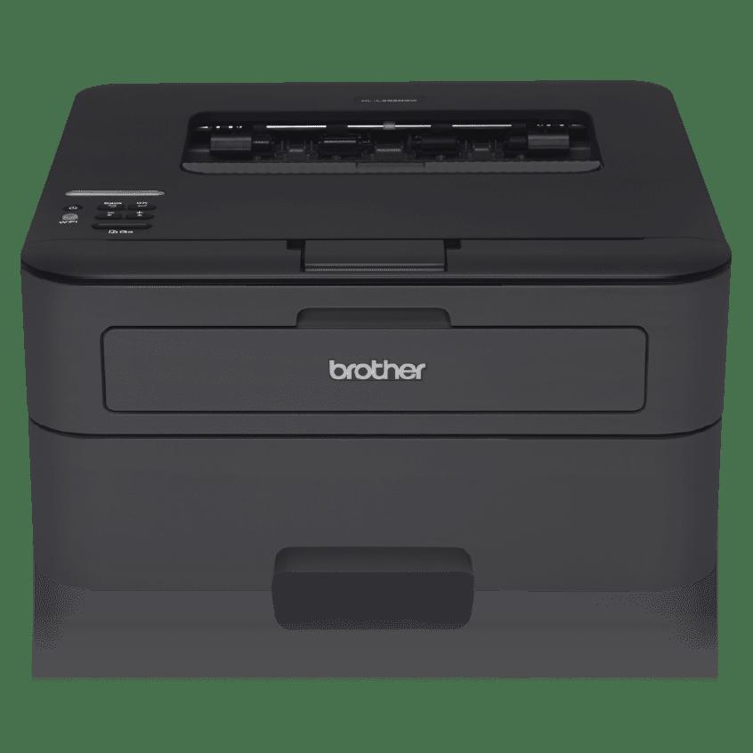 impresora-inalambrica-brother-HLL2360DW