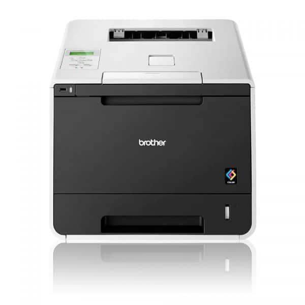 impresora-láser-128-mb-HL-L8350CDW