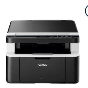 impresora-láser-DCP-1602
