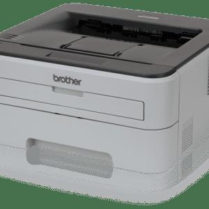 impresora-láser-HL-2170W