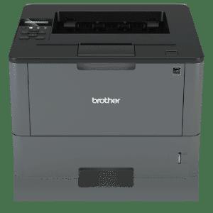 impresora-láser-HLL5100DN