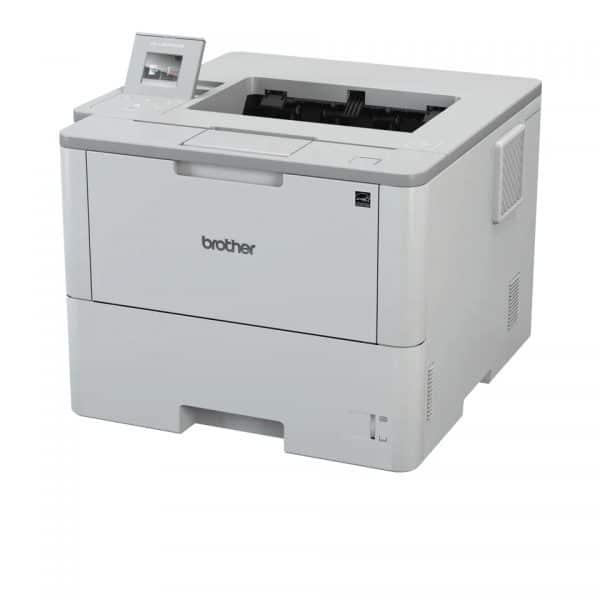 impresora-láser-monocromática-512-mg-HL-L6400DW