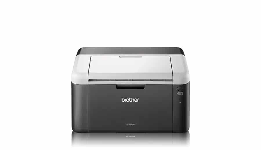 impresora-láser-monocromática-HL-1212W