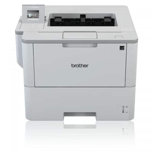 impresora-láser-monocromática-HL-L6400DW