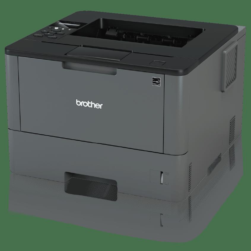 impresora-láser-monocromática-HLL5100DN