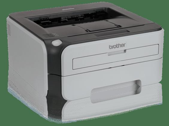 impresora-monocromática-brother-HL-2170W