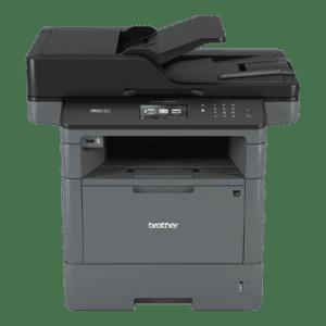 impresora-muktifuncional-brother-MFC-L5900DW