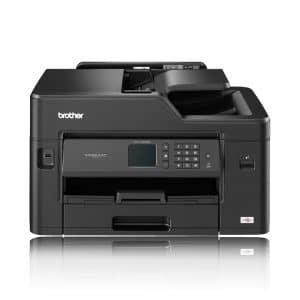 impresora-multifuncional-MFC-J5330DW