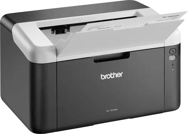 impresora-velocidad-hasta-21-ppm-HL-1212W
