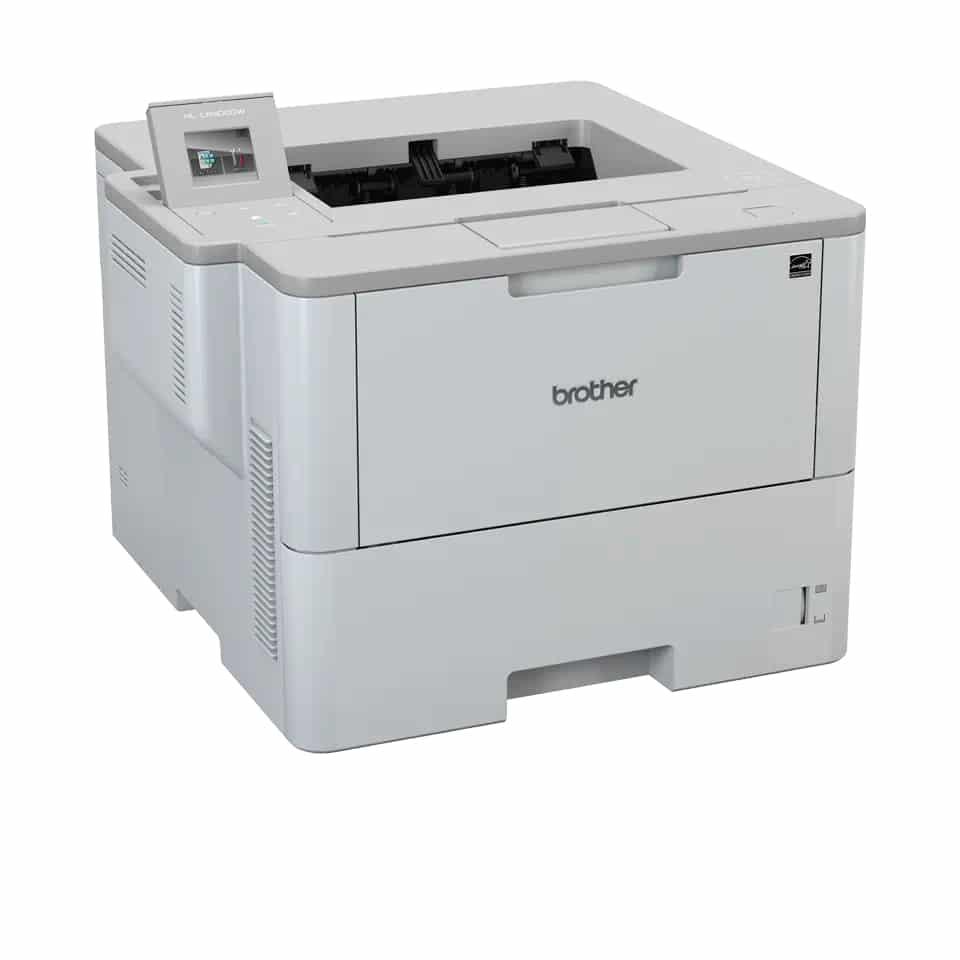 impresora-broter-duplex- wifi-HL-L6400DW