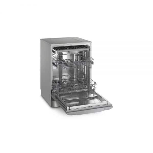 lavavajillas-electrolux-EHFB14T5MSCQS